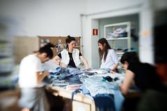 COMAS gleicebueno-9145 (gleicebueno) Tags: upcycling comas manualidades manual redemanual mercadomanual roupas fahsion slowfashion handmade hands feitoamão autoral artesanal