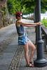Italy_0251 (Mark McDonald [blueelise]) Tags: 50mm prime lamppost road niftyfifty italy ortasangiulio