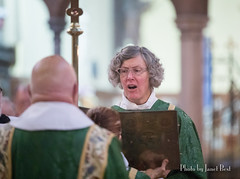 _MG_4743 (redroofmontreal) Tags: clergy revwendytelfer stjohntheevangelist saintjohntheevangelist stjohntheevangelistmontreal redroofchurch redroof liturgy anglican anglocatholic christian church janetbest photobyjanetbest
