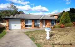 64 Acacia Drive, Muswellbrook NSW