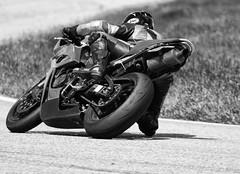 Racer (driver Photographer) Tags: 摩托车,皮革,川崎,雅马哈,杜卡迪,本田,艾普瑞利亚,铃木, オートバイ、革、川崎、ヤマハ、ドゥカティ、ホンダ、アプリリア、スズキ、 aprilia cagiva honda kawasaki husqvarna ktm simson suzuki yamaha ducati daytona buell motoguzzi triumph bmv driver motorcycle leathers dainese