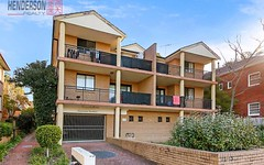 10/41-43 Harrow Road, Bexley NSW