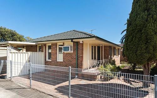 17 Trevanna Street, Busby NSW