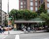 2017 10 14 Brooklyn nyc smweb (33 of 270) (shelli sherwood photography) Tags: brooklyn crolgardens culture dumbo food greenpoint meatball oasis prospectpoint