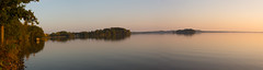 Sunset - Pyhäjärvi (talaakso) Tags: attributioncreativecommons auringonlasku creativecommons d610 finland finnishlake finnishlandscape heijastus järvi nikkor28300 nikond610 pyhäjärvi solnedgång sunset tammela terolaakso vedenpinta waterreflection järvimaisema lake lakelandscape lakepanorama landscape maisemakuva naturepanorama panoraama panorama reflection sunsetpanorama talaakso watersurface tavastiaproper fi autumnlandscape falllandscape autumn fall freeforcommercialuse