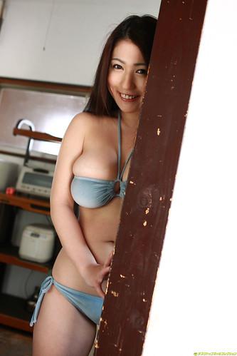 滝沢乃南 画像52