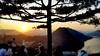 November 05, 2017 sunset (Katsujiro Maekawa) Tags: seorak gapyeong korea landscape 4seasons earth nature sky mountain lake cloud tree flower smartphon 설악 가평 한국 풍경 사계절 지구 자연 하늘 산 호수 그름 나무 꽃 스마트폰 雪岳 加平 韓国 風景 四季 地球 自然 空 山 湖 雲 木 花 スマホ light 光 빛 ngc