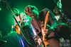 BNQT (Strangelove 1981) Tags: bnqt dublin franhealy grandaddy ireland jasonlyttle midlake thebuttonfactory travis live gig concert band performance music stage guitar chrisstills ericpulido