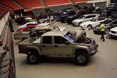 DSC_0472 (WSU AEC (Automotive Enthusiasts Club)) Tags: gc 2017 wsu wazzu cougs go washington state university aec automotive enthusiasts club car auto classic sports beasley coliseum
