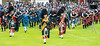 Massed Pipe Bands (Geoff France) Tags: abernethy abernethyhighlandgames highlandgames games piper pipers bagpipes pipebands massedpipebands kilt