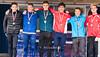 DSC_7931 (Adrian Royle) Tags: birmingham suttonpark suttoncoldfield sport athletics action running relays erra roadrelays runners athletes race racing nikon clubs
