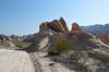 13.2 Salta Road Trip-45