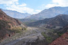 13.2 Salta Road Trip-25