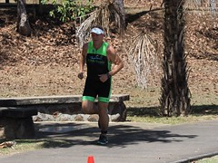 "The Avanti Plus Long and Short Course Duathlon-Lake Tinaroo • <a style=""font-size:0.8em;"" href=""http://www.flickr.com/photos/146187037@N03/37532337702/"" target=""_blank"">View on Flickr</a>"