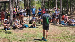 "The Avanti Plus Long and Short Course Duathlon-Lake Tinaroo • <a style=""font-size:0.8em;"" href=""http://www.flickr.com/photos/146187037@N03/37532364212/"" target=""_blank"">View on Flickr</a>"