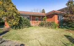 3 Ventura Avenue, Narwee NSW