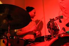 IMG_8599 (lfbarragan_19) Tags: jazz concert fela kuti africa estonia tallinn euphoria live music afrotallinnbeat