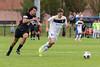 2017-10-07 Trinity MSOC vs Bowdoin - 0203 (BantamSports) Tags: bantams bowdoin college connecticut d3 fall hartford ncaa nescac sport trinity soccer