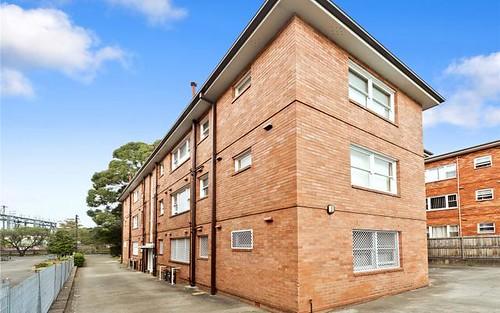 5/61 Albert Cr, Burwood NSW 2134