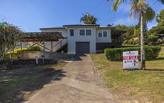 36 O'Flynn Street, Lismore Heights NSW