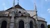 Basilique Sainte Marie-Madeleine de Vezelay (Julien Maury) Tags: puisaye 2017 basilique basiliquesaintemariemadeleinedevezelay