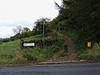 17-OCT-2008 - DSCF3374 (Dave Hitchborne) Tags: sheffieldsouthyorkshire bolehilllanetorailsroadsheffield footpath backlane sheffield