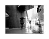 in the loop - Chicago (anthonyaicardi) Tags: rain umbrella street city chicago ricohgrd 28mm ricoh grd