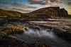 Cap la houssaye (adilemoigne) Tags: nd 1000 long exposure wow gouffre