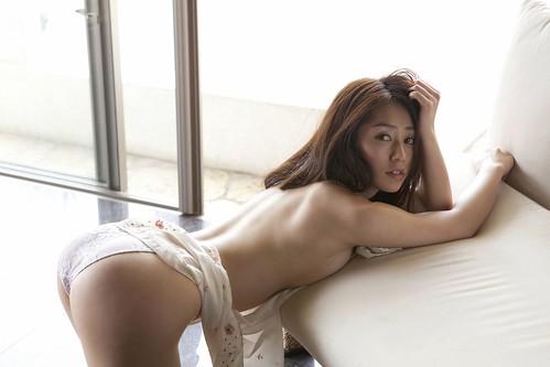 谷桃子 画像35