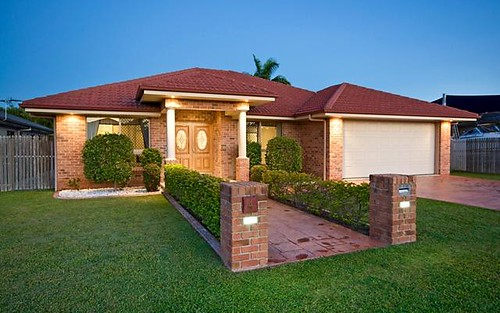 4 Brooklyn Ct, Annandale QLD 4814