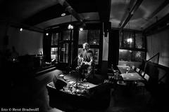 'Gulpener Geen Gedonder #63'   NIEUWE NOR café   do. 28 sept.   fotograaf: René Bradwolff (poppodiumnieuwenor) Tags: thewhimsofthegreatmagnet walden gulpener geengedonder nieuwenor concert live muziek indierock lofi fuzz renébradwolff