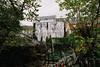 Fading away (lepublicnme) Tags: france paris october 2017 graffiti zooproject honet argentique analog film kodak color plus