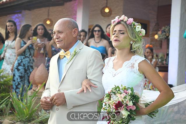 Camilla & Luiz Carlos (77)