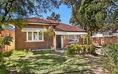 439 Penshurst Street, Roseville NSW