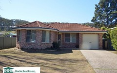 21 Herbert Appleby Circuit, South West Rocks NSW