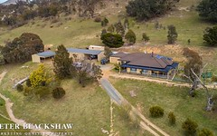 87 Willows Road, Michelago NSW