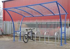 Cycle-Racks-Tintagel-Shelter-3