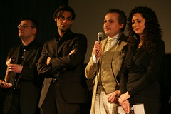 Film Festival Popoli e Religioni 2007 (879)