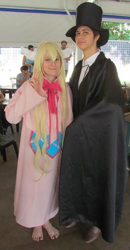 6-encontro-cosplay-sesc-araraquara-3.jpg