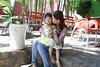IMG_0962 (Zell&Jenny) Tags: aba hello baby child zell jenny giaphu vankhanh cute socute happy