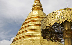 Amazing Abstract_024 (Ehab A.Saleh) Tags: asia chiang doi east mai phra religion siam south southeast suthep temple thailand that wat architecture asian belief buddhism buddhistic building buildings creed exterior faith gold golden outdoor outdoors outside pagoda pagodas photo religious sanctum sanctums seeing sight sights site temples thai tower towers worth