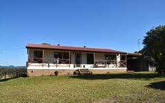 649 Old Inn Road, Bulahdelah NSW