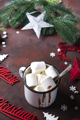 DSC_7004 (lyule4ik) Tags: cocoa hot christmas cup holiday sweet background chocolate cinnamon drink food marshmallows retro rustic spice tasty vintage winter xmas cookies breakfast aroma brown candy celebration comfort delicious dessert gingerbread gourmet image liquid natural relaxation scented soft taste toned tube unhealthy mug new year anise aromatic autumn beverage black blue bright