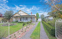 80 Mt Pleasant Road, Belmont VIC