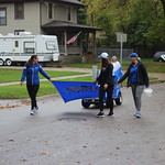 "Homecoming Parade<a href=""http://farm5.static.flickr.com/4454/37692806636_b85ae3d274_o.jpg"" title=""High res"">∝</a>"