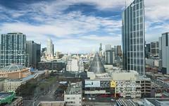 2403/31 A'Beckett Street, Melbourne VIC