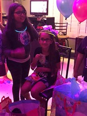 """Dancing - Birthday Party • <a style=""""font-size:0.8em;"""" href=""""http://www.flickr.com/photos/131449174@N04/37705005001/"""" target=""""_blank"""">View on Flickr</a>"""