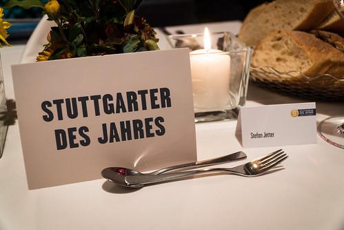 Stuttgarter des Jahres-6