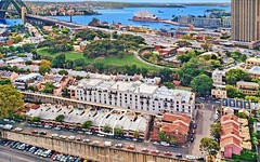 62-64A High Street, Millers Point NSW