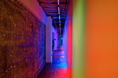 JKN©-17-N70-11,439 (John Nakata) Tags: artpopup colorfactory sanfrancisco